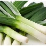 verdura-porri