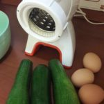 verdure,Secondi,zucchine,ortaggi