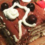 Torte,Dolci
