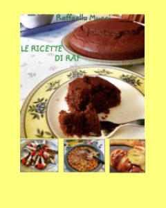 le ricette di raf