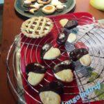 plumcake,pastella