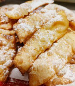 carnevale,ciambelle,torta-arlecchino,bugie,castagnoe