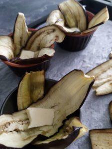 melanzane,scrigni,ripiene,verdure